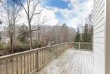 540 Chateaugay Lane - Photo 28