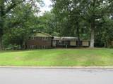 5336 Orchard Place - Photo 1