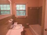5336 Orchard Place - Photo 12