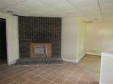 5336 Orchard Place - Photo 15