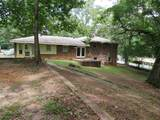 5336 Orchard Place - Photo 16