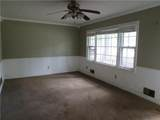 5336 Orchard Place - Photo 3