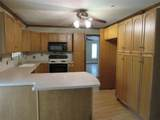 5336 Orchard Place - Photo 4