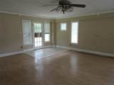 5336 Orchard Place - Photo 6