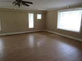 5336 Orchard Place - Photo 7