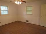 5336 Orchard Place - Photo 8