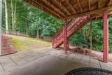 510 Morning Creek Lane - Photo 57