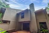 6220 Brookwood Road - Photo 24