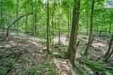 294 Cutthroat Ridge - Photo 42