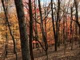 294 Cutthroat Ridge - Photo 56