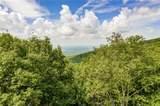 294 Cutthroat Ridge - Photo 6