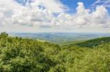 294 Cutthroat Ridge - Photo 7