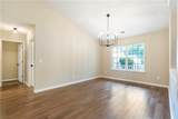 178 Red Maple Way - Photo 12