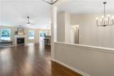 178 Red Maple Way - Photo 14