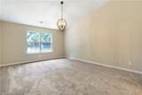 178 Red Maple Way - Photo 15