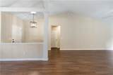 178 Red Maple Way - Photo 21