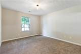 178 Red Maple Way - Photo 22