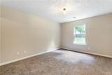 178 Red Maple Way - Photo 24