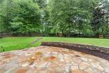 178 Red Maple Way - Photo 25