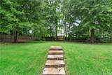 178 Red Maple Way - Photo 26
