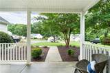 178 Red Maple Way - Photo 29