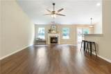 178 Red Maple Way - Photo 3