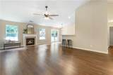 178 Red Maple Way - Photo 4