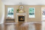 178 Red Maple Way - Photo 6