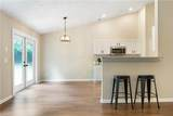 178 Red Maple Way - Photo 7