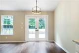 178 Red Maple Way - Photo 8