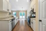 178 Red Maple Way - Photo 9