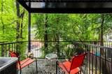 198 Ponce De Leon Avenue - Photo 24