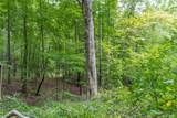 255 Riverbrooke Trail - Photo 38