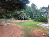 1035 Fairview Club Circle - Photo 55