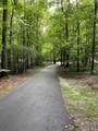 35 Woods Drive - Photo 2