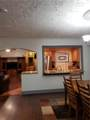 4656 South Woodlake Lane - Photo 12