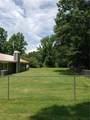 4656 South Woodlake Lane - Photo 30