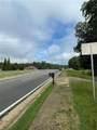 4539 Winder Highway - Photo 19