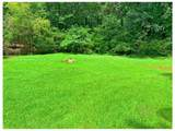 7080 Sweetwater Road - Photo 4