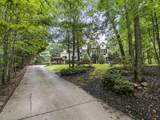 200 Brookhollow Road - Photo 6