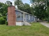 2661 New Clinton Road - Photo 1