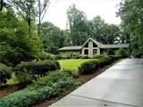 5194 Parkside Drive - Photo 3