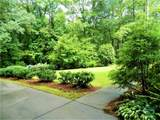 5194 Parkside Drive - Photo 5