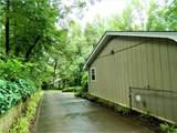 5194 Parkside Drive - Photo 6