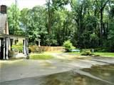 5194 Parkside Drive - Photo 7