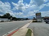 5878 Buford Highway - Photo 2