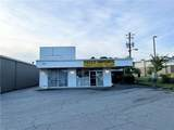 5878 Buford Highway - Photo 3