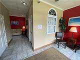5878 Buford Highway - Photo 5