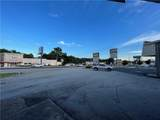 5878 Buford Highway - Photo 9