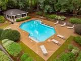 4525 Pineridge Circle - Photo 44